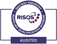 RISQs audited Rail contracting services from NRL